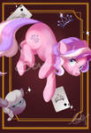 Fallen by haidiannotes