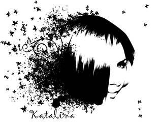 Katalina by J0X