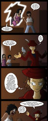 The Avatar Accident #4 by qwerty2999