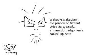 sadfg by b4g13nny