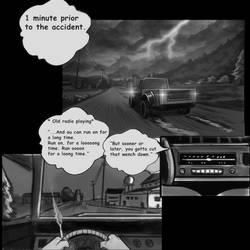 Its Maka not baka page 94 by SASHlMlSAN