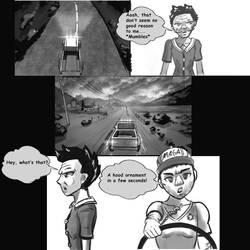 Its Maka not baka Page 96 by SASHlMlSAN