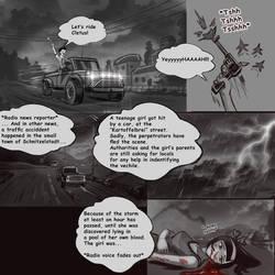 Its Maka not baka Page 103 by SASHlMlSAN