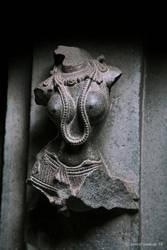Apsara by khurafati