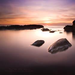 rocky kingdom by muratgorgulu