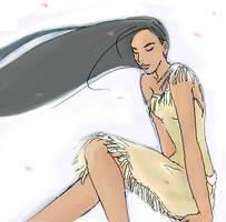 wind by shibu
