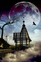 Premade Background Stock 100 by FairieGoodMother