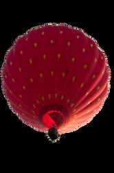 Precute Hot Air Balloons 19 by FairieGoodMother