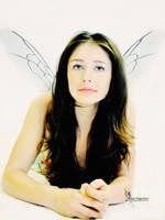 My own Little Fairy by FairieGoodMother