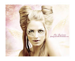 Aine by FairieGoodMother
