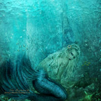 MeRmAiD by FairieGoodMother