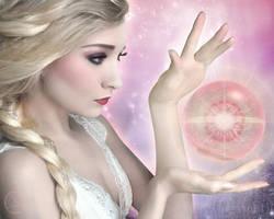 Magic by FairieGoodMother