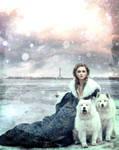 Niamh by FairieGoodMother