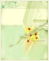 Dearest by In5omn1ac