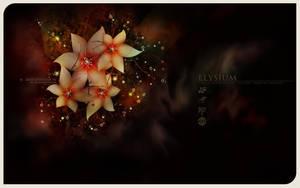 Elysium by In5omn1ac