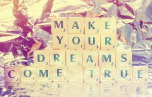 dreams by n-a-i-f