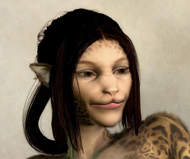 KayleeMason's Profile Picture