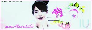 snowflake2261's Profile Picture