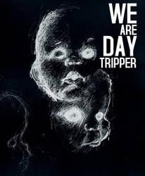Day Tripper by neuarts