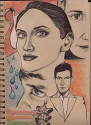 Sketch 2 by neuarts