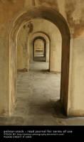 Doorway by Polstar-Stock
