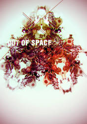 Out of space by dioxyde