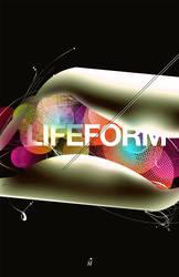 Lifeform by dioxyde