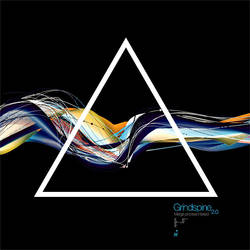 Tribute to Pink Floyd by dioxyde
