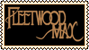 Fleetwood Mac by PalomitaStamps