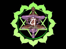 Anahata comp by jimmulvaney