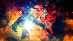 Pyroxon by budo-san