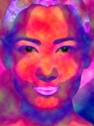 Face 01 by EMac-73