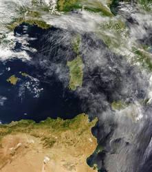 Geo-ingegneria e cavie Italiane by Mistikfantasy