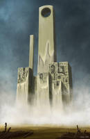 Babel by ProDigital