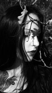 MarjorieChamillard's Profile Picture
