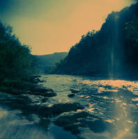 reflets by lumiga