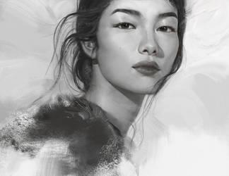 practice 2 by ArtVorteX