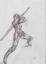 Lets Sketch3 by Solusemsu