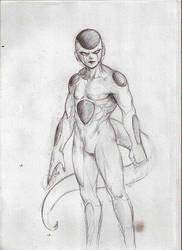 Lets Sketch5 by Solusemsu