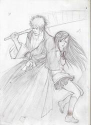 Lets Sketch6 by Solusemsu