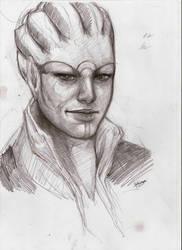 Lets Sketch7 by Solusemsu