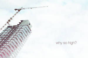 Why so high by antikhack