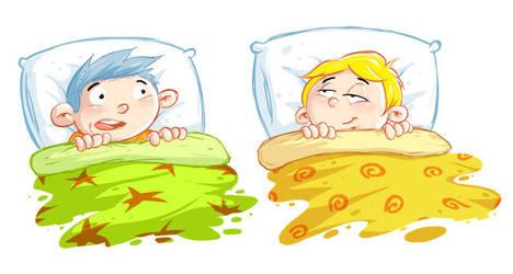 Uyusun da buyusun by antikhack
