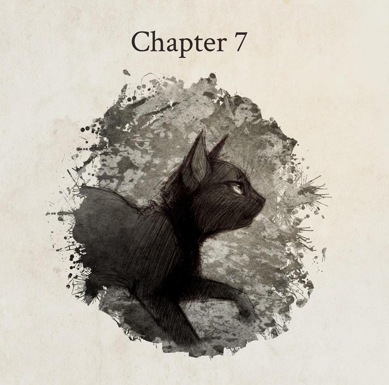 Chapter 7 by gabapple