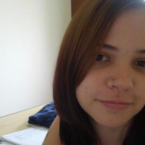 AsukaBulma's Profile Picture