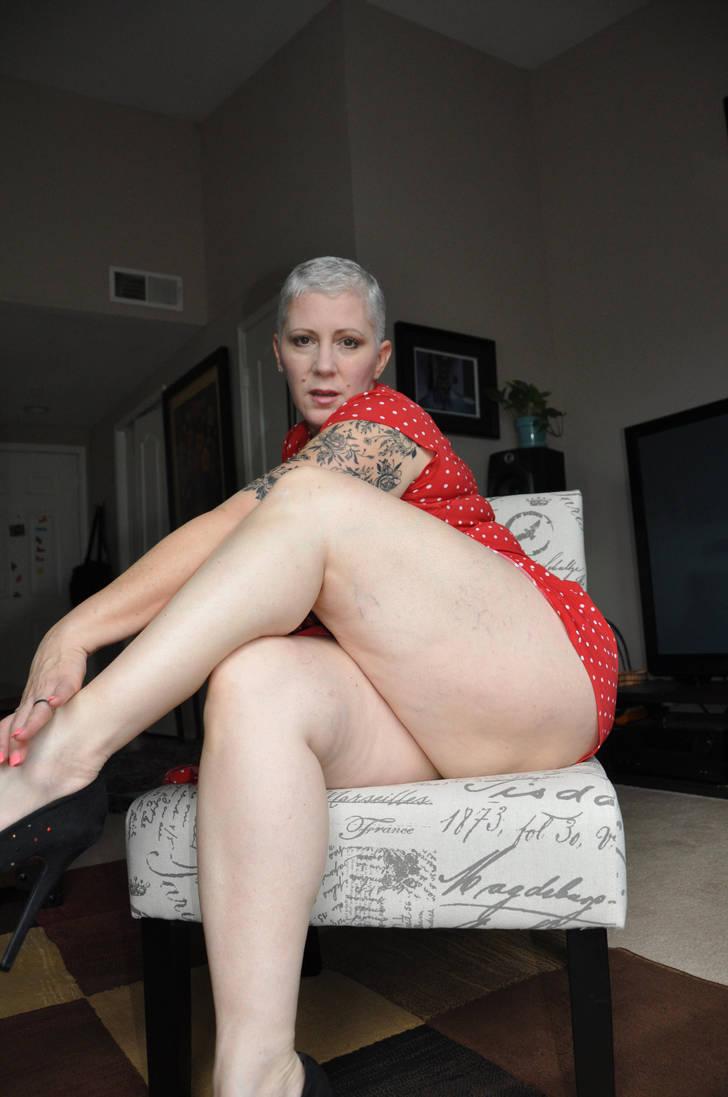 legs 2 by ohjoy68