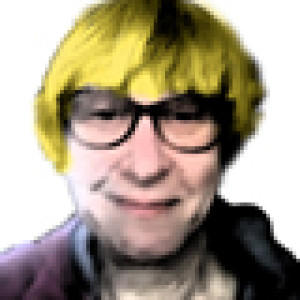 marcymcgure's Profile Picture