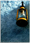 Lantern by JmaiReyh