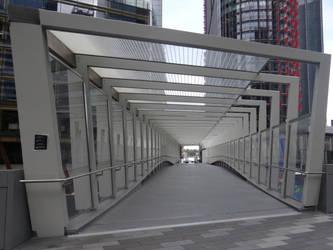 Bridge 5 by veryevilmastermind
