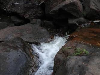 Creek 2 by veryevilmastermind
